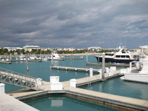 Bimini Bay Island Resort